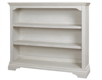 KERRIGAN HUTCH / BOOKCASE