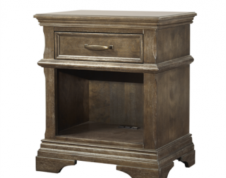 KERRIGAN NIGHTSTAND