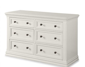 ATHENA COTTAGE DRESSER