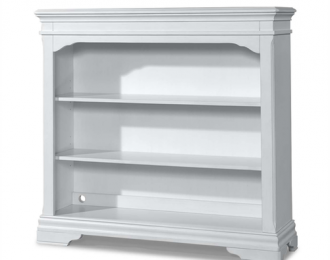 ATHENA HUTCH / BOOKCASE